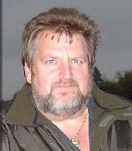 Alois Schenk
