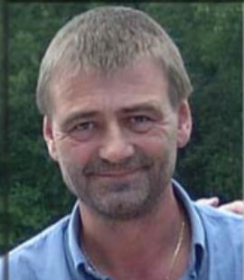 Rudolf Großschmidt