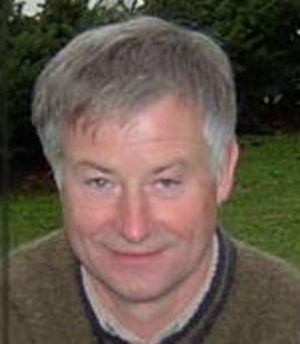 Heinrich Uhl